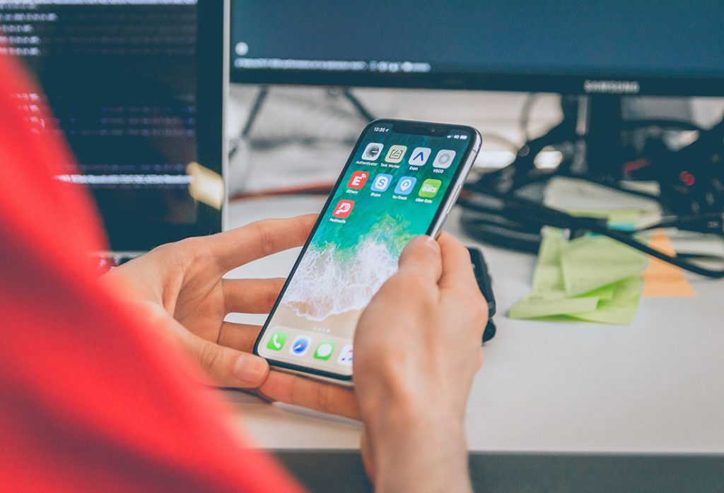 build-your-app
