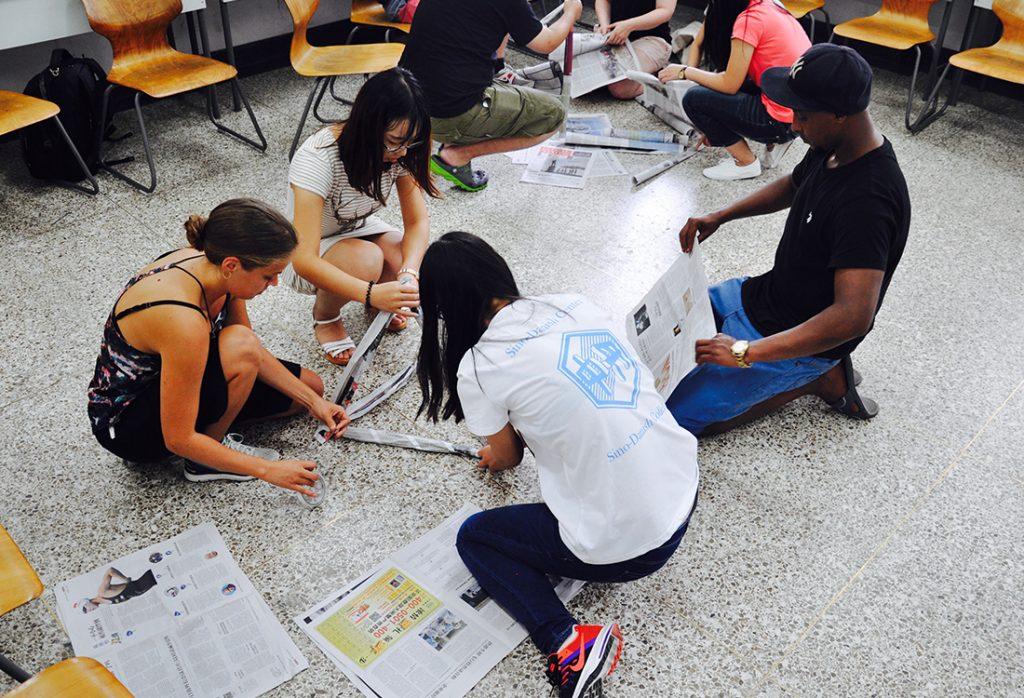 intercultural-classroom-management