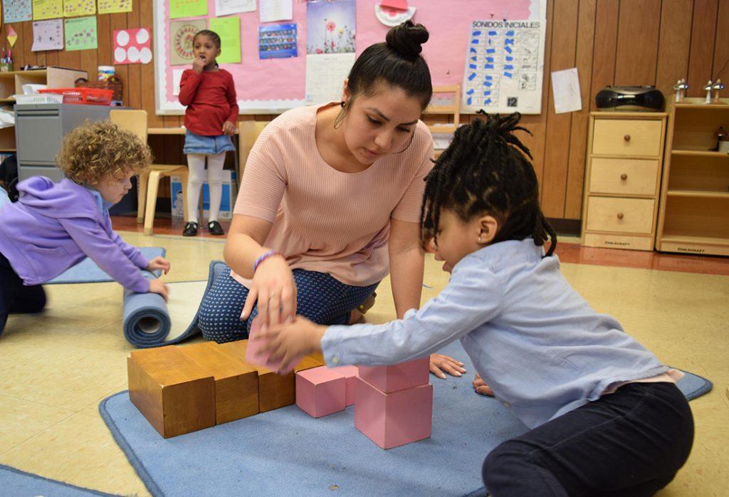 montessori-education-method