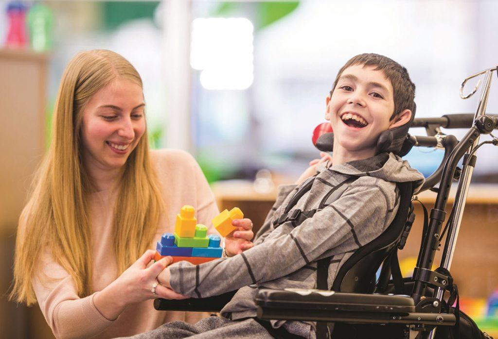 special-needs-children