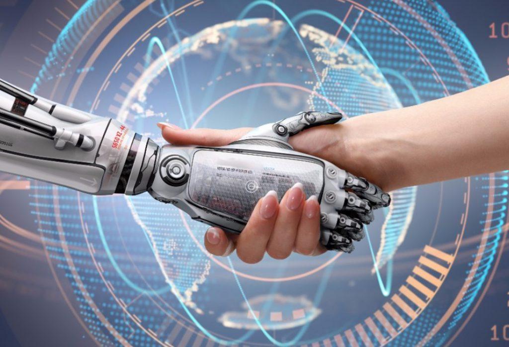 coding-and-robotics