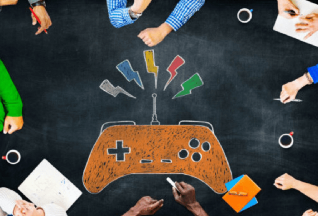 game-based-learning-and-gamification-for-special-needs