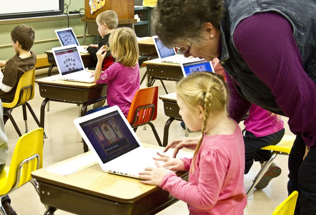 ict-in-special-needs-education